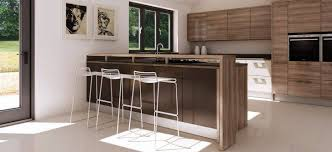Sketchup Kitchen Design Impressive Sketchup Kitchen Design Dynamic Components Cabinets Kitchencafetk