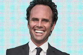Walton Goggins on the Emotional End of Justified, and the Fate He Dreamed  About for Boyd Crowder