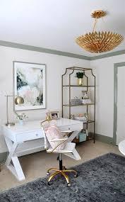 my home office plans. Modren Plans My Home Office Plans Elegant 302 Best Fice Ideas Images On Pinterest Intended H