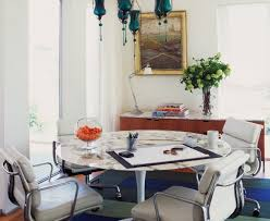 moma dining chairs. bright moma store fashion los angeles contemporary dining room decoration ideas with antique chandelier blue chairs