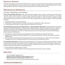 Supply Chain Planner Resume Free Resume Example And Informative