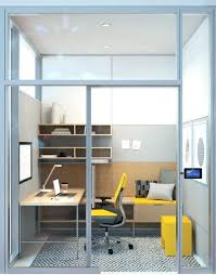Tiny office design Small Tiny Office Design The Quiet Ones Quiet Spaces Small Office Small Office Design And Design Tiny Tiny Office Design House Furniture Design Himantayoncdoinfo Tiny Office Design Small Office Design Solutions Tiny House Office