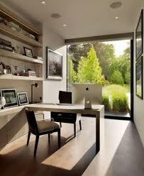 office design concepts fine. Home Office Interior Best 25 Ideas On Pinterest At Concept Design Concepts Fine I