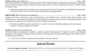 Resume Samples Pdf Unique Resume Pdf Or Doc Beautiful Cook Resume Sample Pdf Chef Resumes