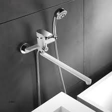 shower head for bathtub faucet elegant shower faucet best shower head and valve fresh uberhaus faucets