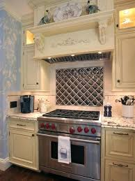backsplash tile stickers stone subway tile tile wood porcelain tile home design ideas wood kitchen backsplash