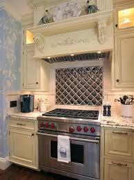 backsplash tile stickers stone subway tile tile wood porcelain tile home design ideas wood kitchen backsplash