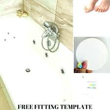 bathtub slip strips bathtub non slip strips bathtub safety stickers portable tub for in the shower bathtub slip strips