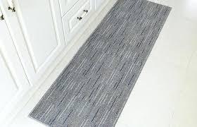 kitchen rugs medium size extra long kitchen rugs non slip rugsrunner rug custom runner non
