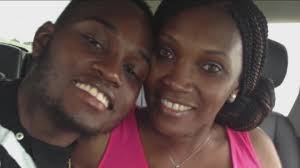 Arbery's mother, wanda cooper jones, has said she thinks her son, a former football player, was just jogging in the satilla shores the gbi news release said the mcmichaels confronted arbery with two firearms. George Zimmerman Attorney Mark O Mara Reacts Mcmichael Trial 11alive Com