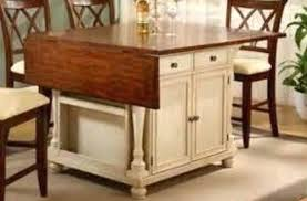decoration kitchen table with storage underneath amazing marvelous dining and chairs gallery on intended for