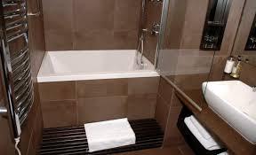 lyons seawave v corner soaking bathtub image collections