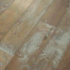 shaw engineered hardwood flooring miraculous engineered hardwood at hickory locking wood shaw engineered hardwood flooring