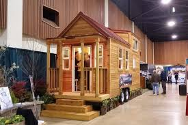 tiny house manufacturers. Interesting Tiny MteveresttinyhouseHOME And Tiny House Manufacturers