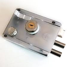 exterior door locks security locks old square garage security lock security lock security lock gates garage