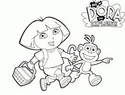 Small Picture 67 best Nick Jr Coloring Pages images on Pinterest Nick jr