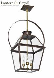 Interior Lantern Light Fixture Ch 13 Hanging Light Fixtures Hanging Porch Lights