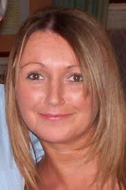 Claudia Lawrence, 35, was last seen on 18 March 2009 near her home on Heworth Road in York Photograph: North Yorkshire Police/PA - Claudia-Lawrence--Claudia-001