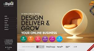 Most Amazing Website Designs 50 Most Beautiful Websites Design Examples For Your Inspiration
