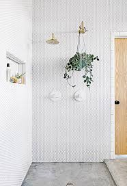fresh clean workspace home. 13 Ways To Get Your Bathroom Looking Fresh And Clean For Spring (image Alyson Fox Workspace Home