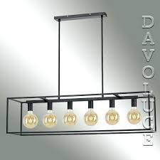 wrought iron pendant lights australia light fittings a view detailed images 3