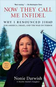 Now They Call Me Infidel: Why I Renounced Jihad for America ...