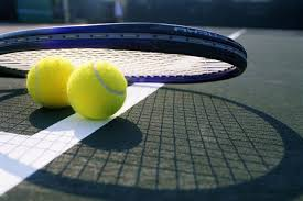 Как заработать в букмекерской конторе на теннисе