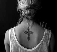 Keltský Uzel Tetování