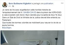 Bildergebnis für empoisonnement cote d'ivoire