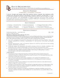 Beautiful Gallery Of Resume Summary Example Business Cards And