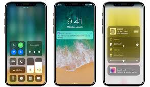 iphone 8. iphone 8