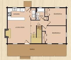 excellent ideas single floor 2 bedroom house plans simple one story 3 bedroom house plans bakerstreetbricolageme