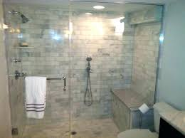 bathroom remodeling memphis tn. Simple Memphis Bathroom Remodel Memphis Design Marvelous  Cost Tn And Bathroom Remodeling Memphis Tn D