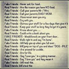 Quotes For Friends Delectable Discover Friends R Life Ideas On Pinterest Bffs Friendship And