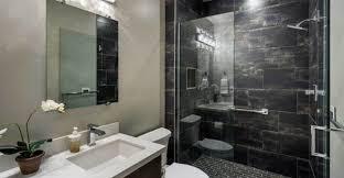 bathroom remodel ideas modern. Brilliant Remodel Home  Bathroom 50 Modern Small Bathroom Design Ideas And Remodel H