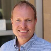 Christopher Kling | West Morris Regional High School District - Academia.edu