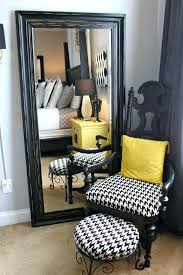 large mirrors for bedroom mirrors bedroom wall mirrors bedroom wall mirror ideas brilliant ideas for decorating