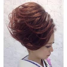 成人式前にやっておきたいヘアスタイルが更に映える3つのコツ