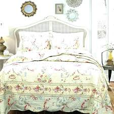 king bedding sets with curtains bedding sets with matching curtains fl bedding sets fl bedding sets