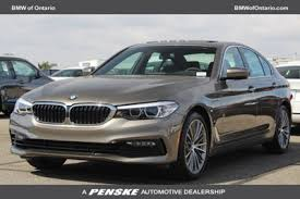 2018 bmw hybrid 5 series. unique bmw 2018 bmw 5 series to bmw hybrid series