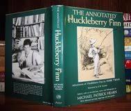 huckleberry finn critical essays affordable essays civil huckleberry finn critical essays