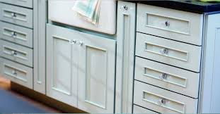 Kitchen Cabinets Knobs Innovative Kitchen Cabinet Knobs