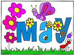 May Events | Kenwood Elementary School