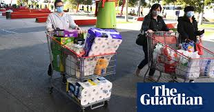 Lockdown rules are still in place across the uk, but prime minister boris johnson has announced some restrictions will ease in the coming days. Melbourne Covid Lockdown Rules And Coronavirus Restrictions Explained Australia News The Guardian