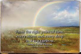 Thoreau Quotes Stunning Henry David Thoreau Quotes IPerceptive