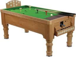 pool table bar. Supreme Bar Billiards 6 Foot Table Pool