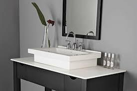 Home Decorators Bathroom Vanities Awesome Home Decorators Collection Grafton 31 In Vanity In Crimson