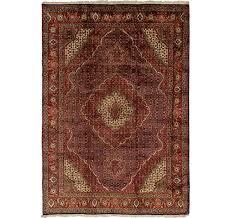 11 2 x 15 10 tabriz persian rug