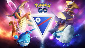 Pokemon Go best Great League team | Go Battle League Season 9 (September  2021) - Dexerto