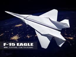 best paper planes how to make a paper airplane that flies fast  best paper planes how to make a paper airplane that flies fast far
